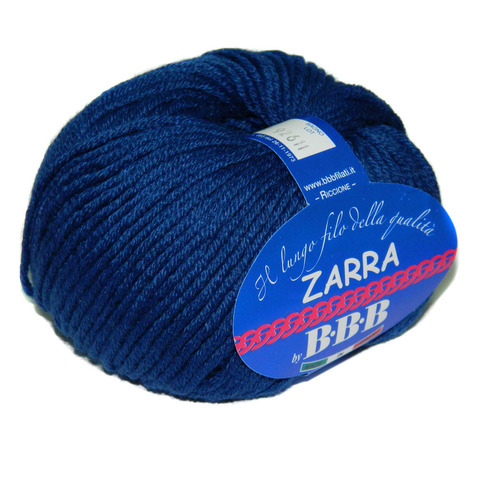 Купить Пряжа BBB Zarra Код цвета 9509 | Интернет-магазин пряжи «Пряха»