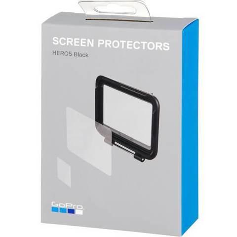 Защитные пленки для ЖК экрана для GoPro HERO5/6/7 Screen Protector