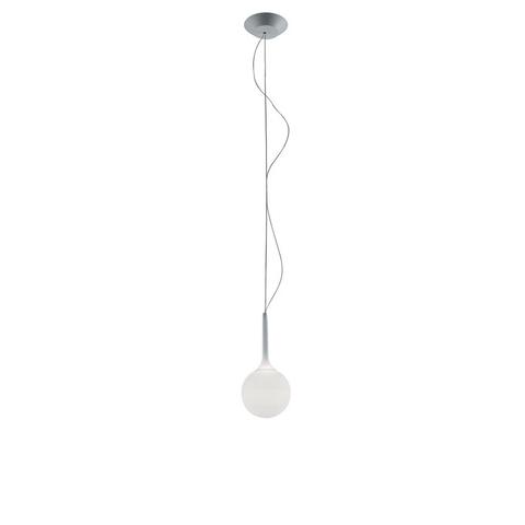 Подвесной светильник копия Сastore by Artemide D14