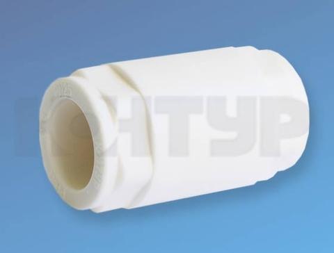Обратный Клапан PPR D32 - Контур