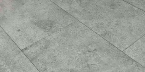 ПВХ плитка, кварц виниловый ламинат Alpine Floor Stone Дорсет ECO4-7