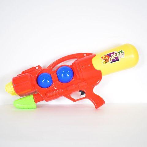 Водный пистолет большой ZX