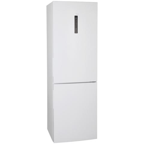 Холодильник HAIER C2F536CWMV (1.9 m,белый)