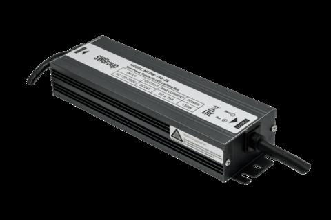 Блок питания для светодиодной ленты 24В 150Вт