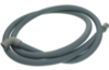 Шланг сливной для стиральной машины Whirlpool (Вирпул) 481281728078