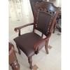 Кресло Чарли-CHARLIZE (MK-4521-LW)