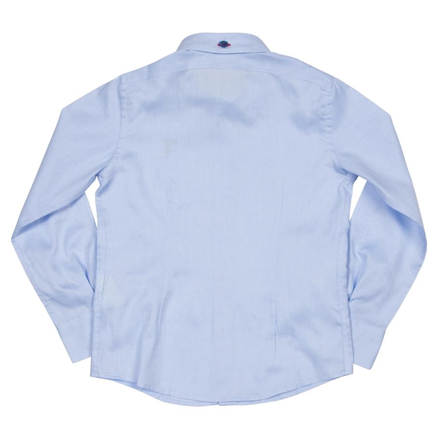 Рубашка для мальчика Trussardi Junior