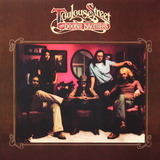 The Doobie Brothers / Toulouse Street (LP)