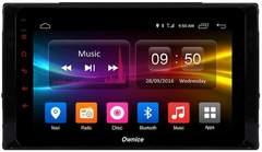 Штатная магнитола на Android 6.0 для Toyota Corolla 12-16 Ownice C500+ S1617P