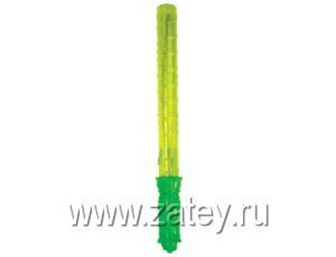 Мыл пузыри Волшебная палочка 70мл/G