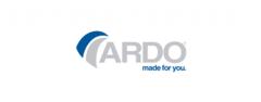 ARDO логотип