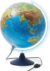 Qlobus \ Глобус Globen fizikisiyasi 32sm 281834