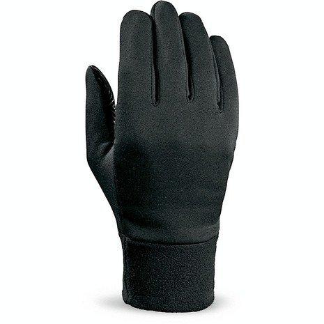Перчатки Перчатки Dakine Storm Liner Black i8qi0x9mg1bhotg.jpg