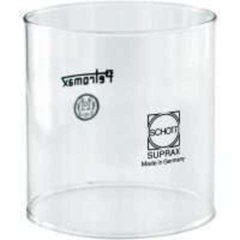 Плафон для керосиновой лампы Petromax HK150 прозрачный