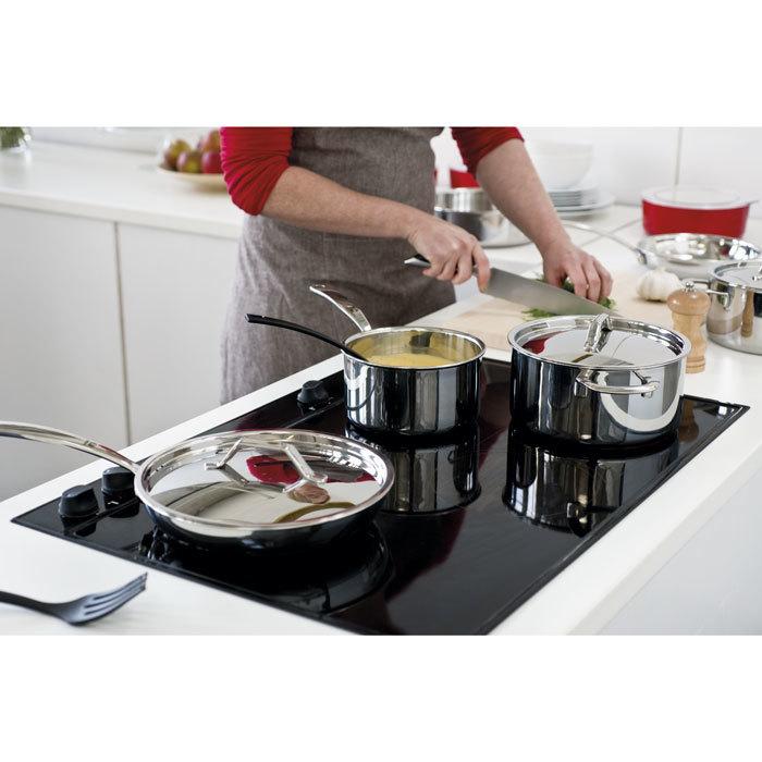 Сковорода TRI-LUX (28 см)