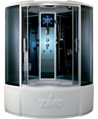 Душевая кабина Timo T-1125