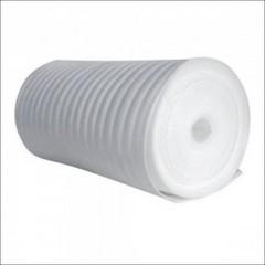 Вспененный полиэтилен 2 мм
