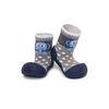ботиночки-носочки attipas