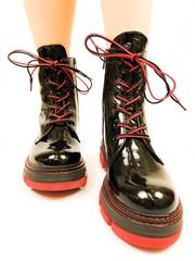 0630-2313 Ботинки