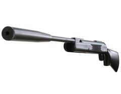 Пневматическая винтовка Diana Panther 31 pro 4,5 мм (переломка)
