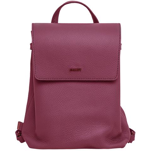 Рюкзак «Summer». Цвет бордо