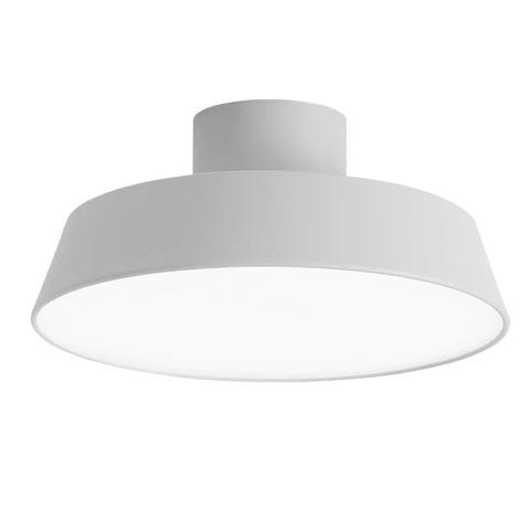 Потолочный светильник 4322 (белый) by Light Room