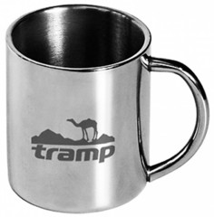 Термокpужка Tramp TRC-009, 300мл