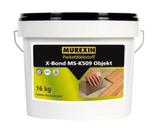 Murexin X-Bond MS-K 509 Objekt 16 кг однокомпонентный паркетный клей (MS-полимеры)