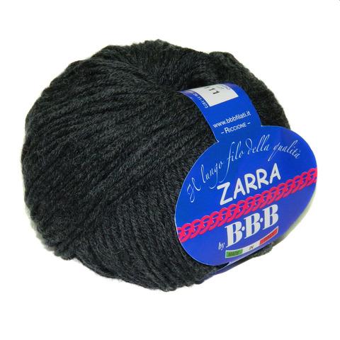 Купить Пряжа BBB Zarra Код цвета 0305 | Интернет-магазин пряжи «Пряха»