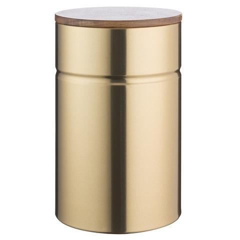 Емкость для хранения Modern Kitchen большая 2,8 л