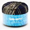 Lana Gatto SANREMO 9245