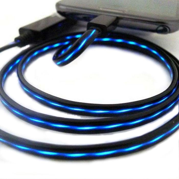 Хит продаж Светящийся кабель USB 0fcad5f3369af651c70d79037483ad3c.jpg