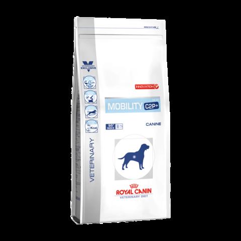 Royal Canin Mobility MC Сухой корм для собак при заболеваниях oпорно-двигательного aппарата