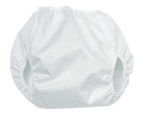 Непромокаемые штанишки-трусики Disana