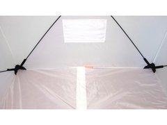 Зимняя палатка куб Пингвин Мr. Fisher 170