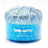 Lana Gatto SANREMO 9246