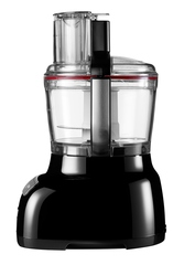 Комбайн KitchenAid 5KFP0925EOB ЧЕРНЫЙ