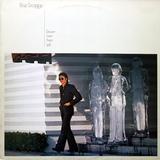 Boz Scaggs / Down Two Then Left (LP)