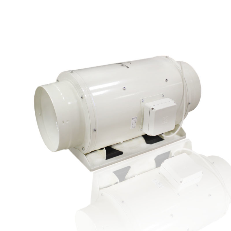 TD/TD Silent Канальный вентилятор Soler & Palau TD 2000/315 Silent 3V 8b9413dda7be75f28a1364d8a166e26b.jpeg