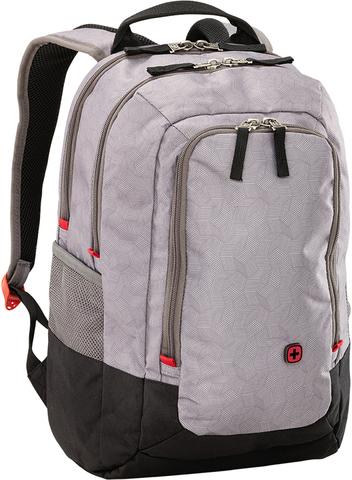Картинка рюкзак городской Wenger   - 1