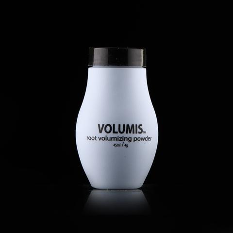 Пудра для прикорневого объема / Root Volumizing Powder