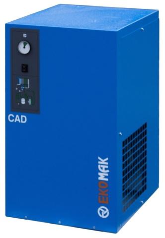 Осушитель воздуха Ekomak CAD 130