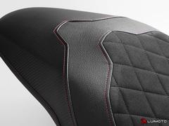 Diamond Чехол на сиденье for Comfort Seat
