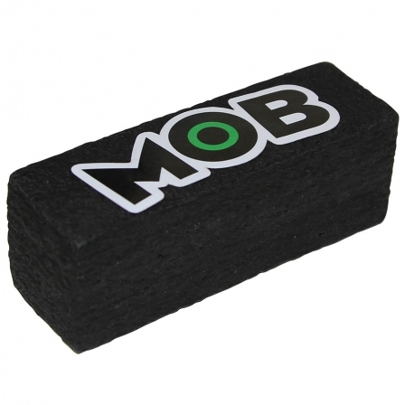 Ластик для шкурки Mob Grip Cleaner