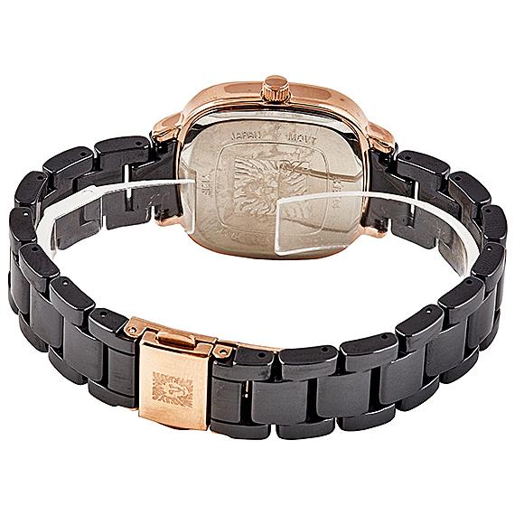Наручные часы Anne Klein AK/3704RGBK