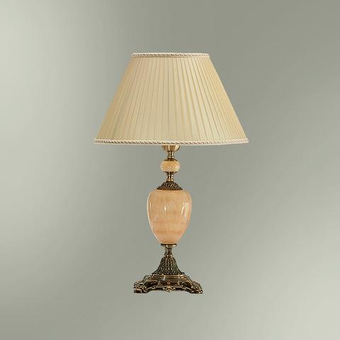 Настольная лампа 33-12.56/9022