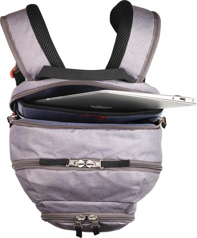 Картинка рюкзак городской Wenger   - 2