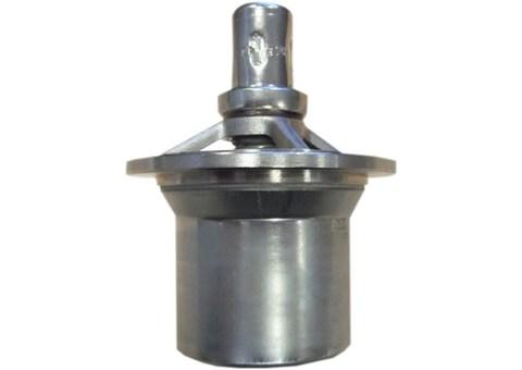 Механические клапаны