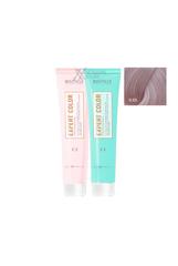 Expert Color Hair Color Cream 9/65 блондин перламутровый розовый 100 мл
