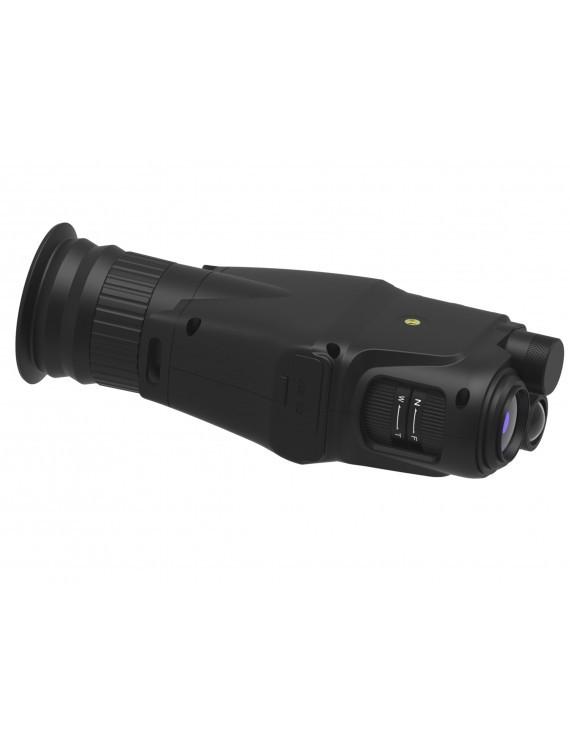 Монокуляр ночного видения PARD NV019